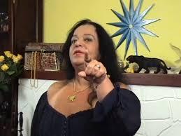 Eliane Maciel (Aline) 1