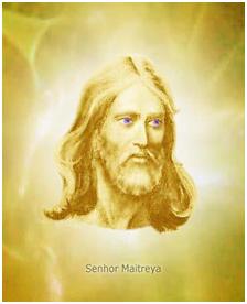 Senhor Maitreya