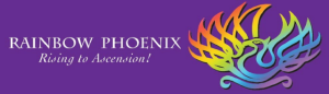 Raimbow Phoenix