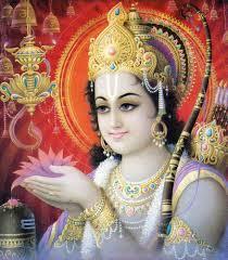 Senhor Surya
