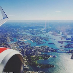 Sidney - Austrália