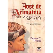 José de Arimateia